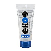 Смазка на водной основе EROS Aqua 100мл