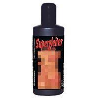 Масло для эротического массажа supergleiter 200 мл